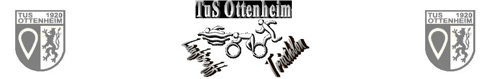 Lauftreff TuS Ottenheim